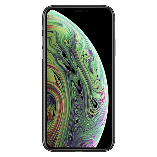 iPhone Xs 256GB | Space Grey