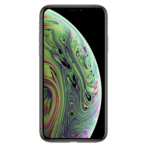 iPhone Xs 512GB | Space Grey