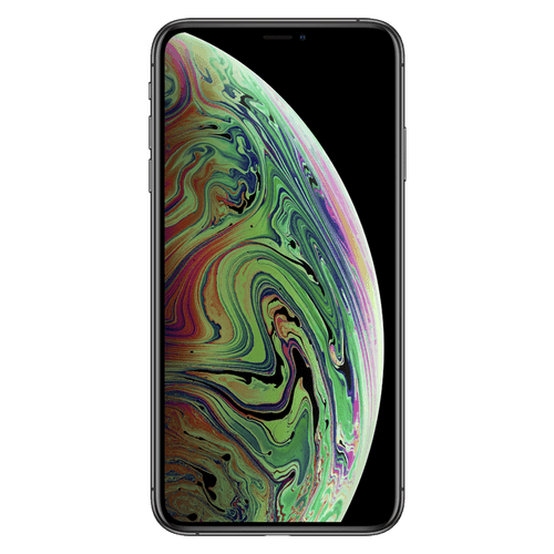 iPhone Xs Max 512GB | Space Grey