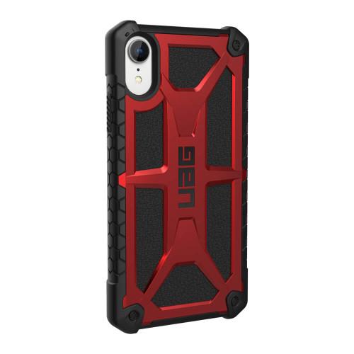 uag case iphone xs max