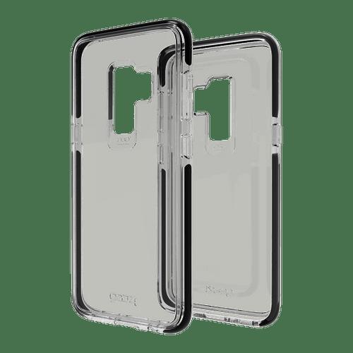 Gear4 Picadilly Case Samsung Galaxy S9 | Clear