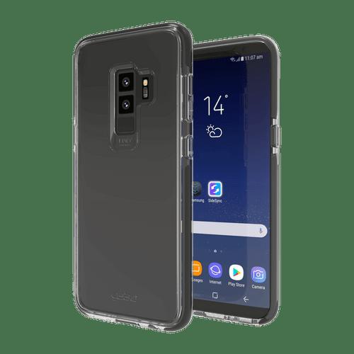 Gear4 Picadilly Case Samsung Galaxy S9+