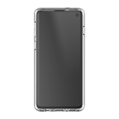 Gear4 Crystal Palace Case Samsung Galaxy S10 | Front