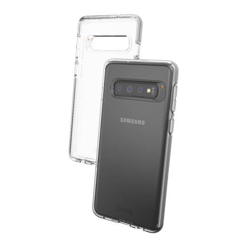 Gear4 Crystal Palace Case Samsung Galaxy S10 | Group