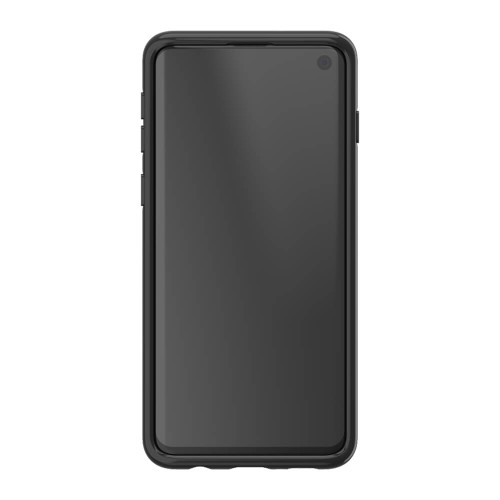 Gear4 Battersea Case Samsung Galaxy S10 | Front