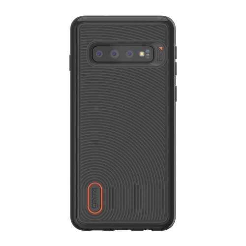 Gear4 Battersea Case Samsung Galaxy S10 | Back