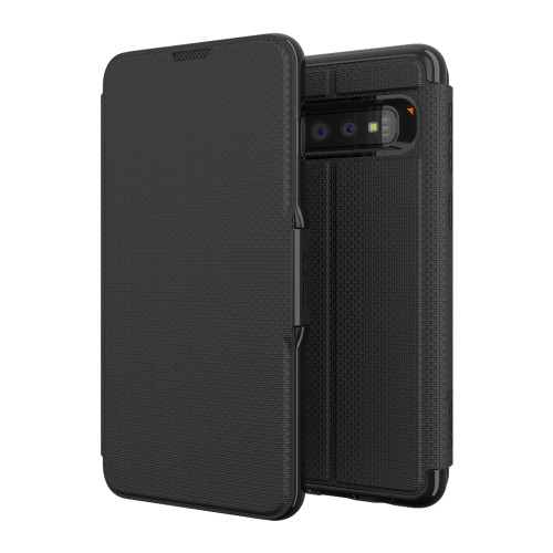 Gear4 Oxford Case Samsung Galaxy S10 | Group