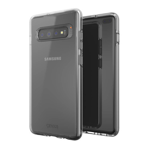 Gear4 Crystal Palace Case Samsung Galaxy S10+ | Group