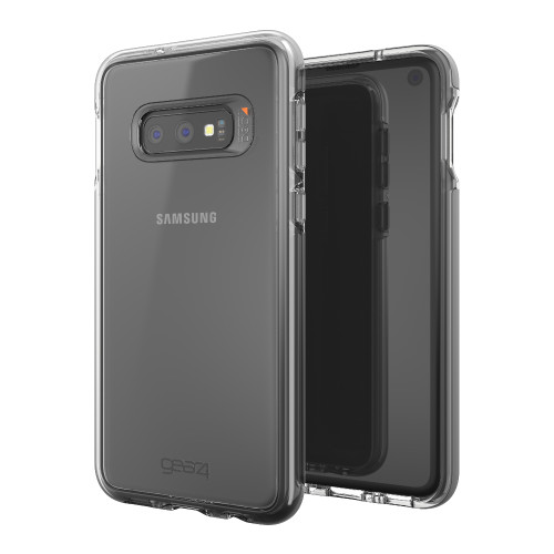 Gear4 Crystal Palace Case Samsung Galaxy S10e | Group