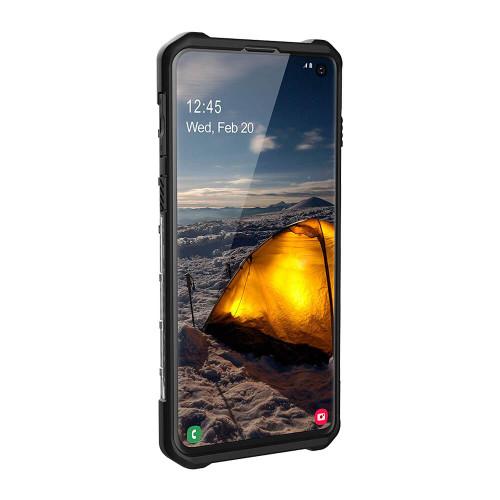 UAG Plasma Samsung Galaxy S10 | Front