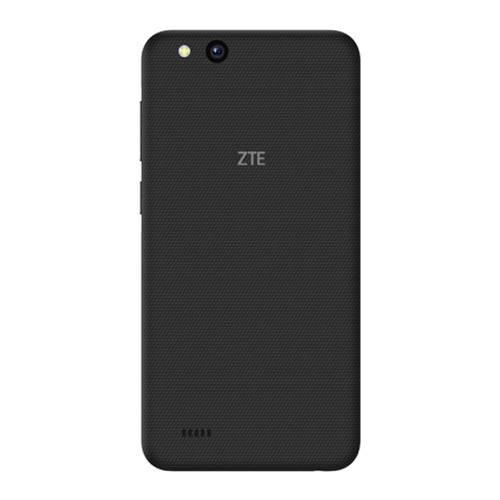 ZTE Z557 | Back