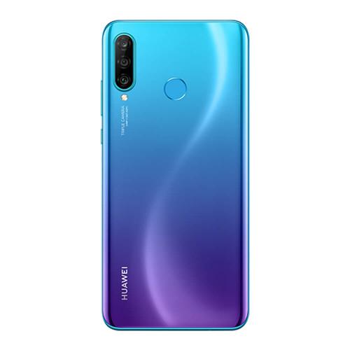 Huawei P30 Lite | Back