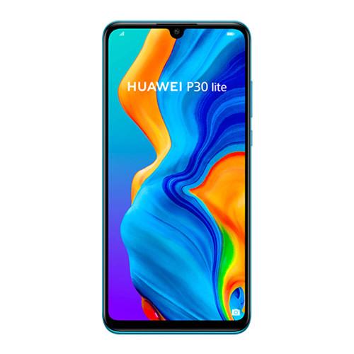 Huawei P30 Lite | Front