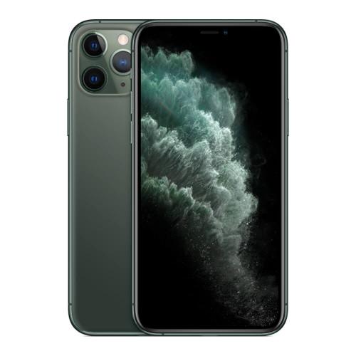 iPhone 11 Pro 256GB | Midnight Green