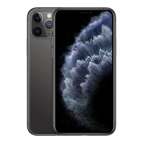 iPhone 11 Pro 256GB | Space Grey