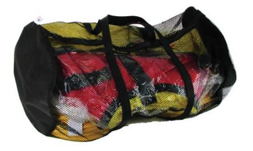Economy Gear Bag