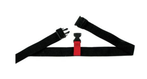 Basic Tow Belt