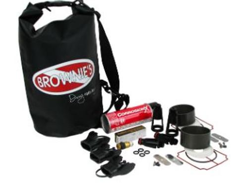 Care Kit CK-390H