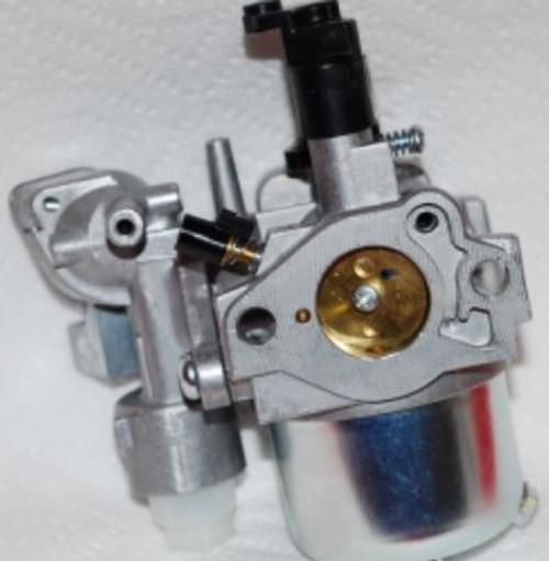 Carburetor Premium
