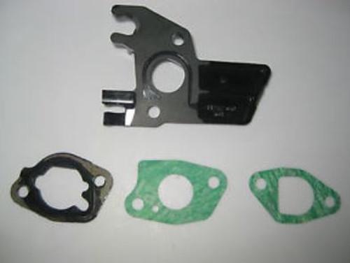 Carburetor Gasket