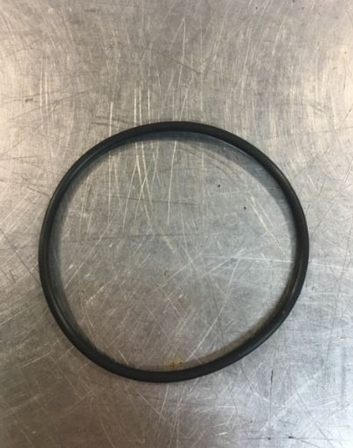 O-Ring for Valve Plate