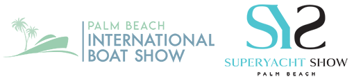 2020-palm-beach-boat-superyacht-show.png
