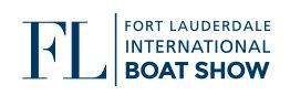 fort-lauderdale-boat-show2016.jpg