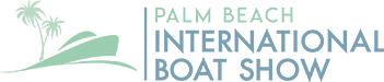 Palm Beach Boat Show for Third Lung