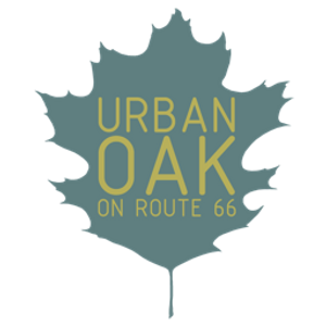 Urban Oak on 66