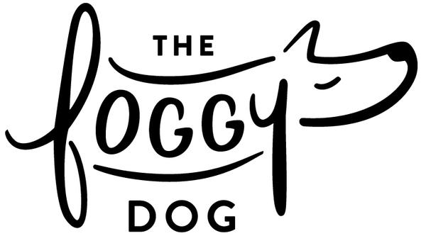 thefoggydog-logo-primary-cropped-for-shopify-homepage-600x.jpg
