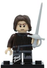 Arya Stark: Needle