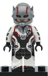 Antman (Endgame Quantum Suit)