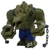 Killer Croc (Big Fig)