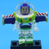 Buzz Lightyear (Toy Story 4)