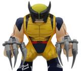 Wolverine (Big Fig)