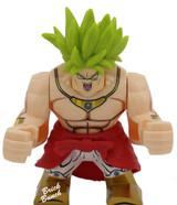 Broly (Big Fig) (Dragon Ball)