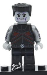 Colossus: Deadpool