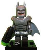Batman (Armored Batman Vs. Superman)