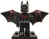 Batman Beyond (Hard Wings)