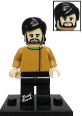 George Harrison (Beatles Yellow Submarine)