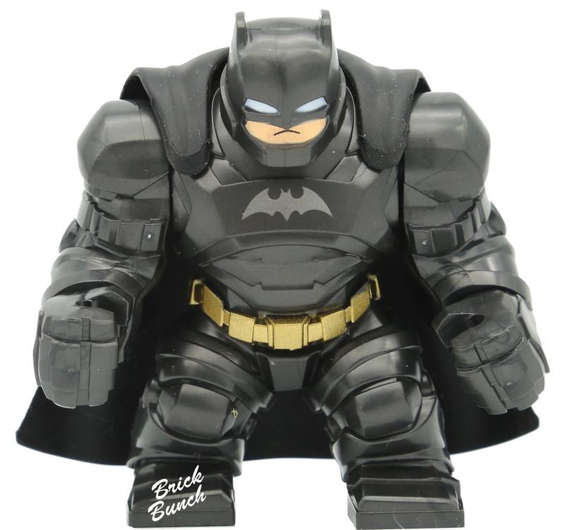 Batman (Big Fig)