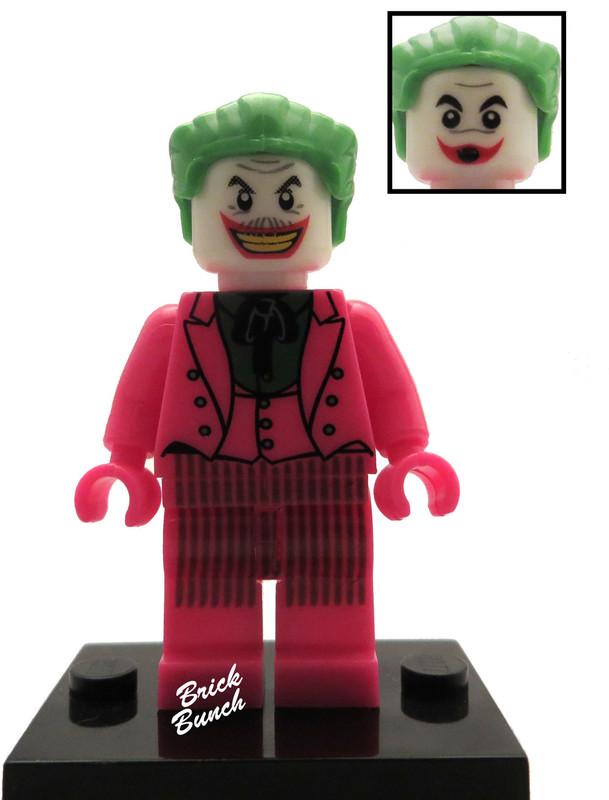 Joker '66