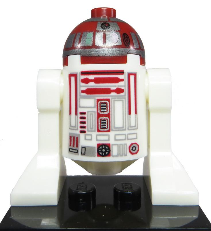 R2-M5