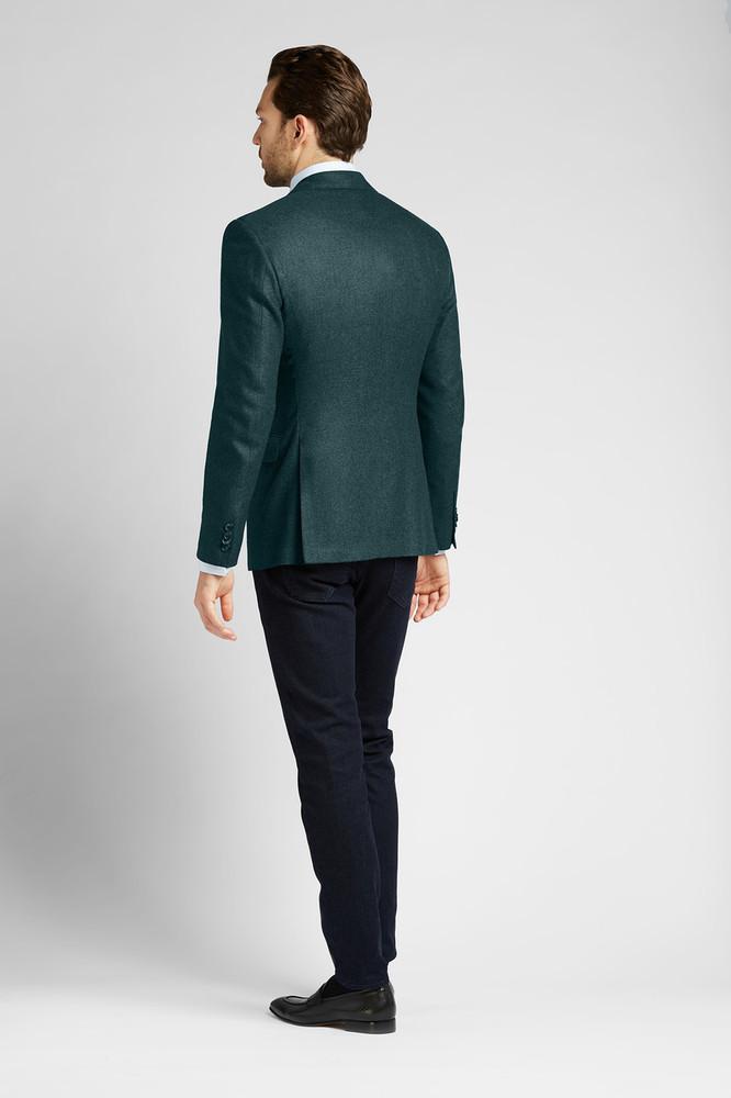 Conor McGregor Green Sport Coat