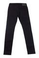 AM X PRPS Premium Denim Jeans in Black