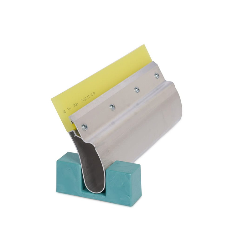 Squand - Squeegee Stand