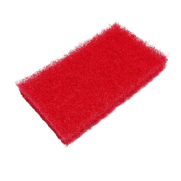Franmar Cleaning Pads