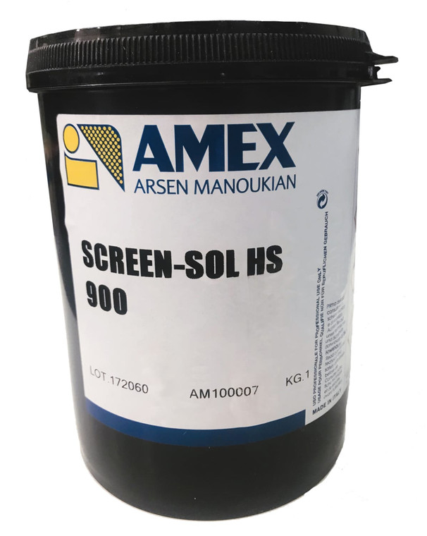 Screen-Sol HS 900 1KG