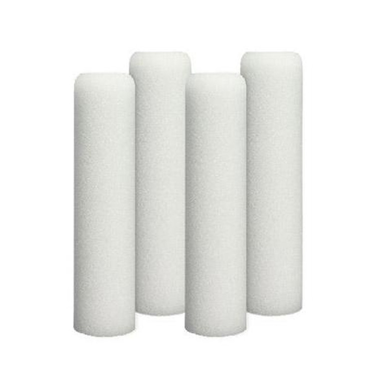 Sgreen Filtration System 20 Micron Filter Replacement Pack