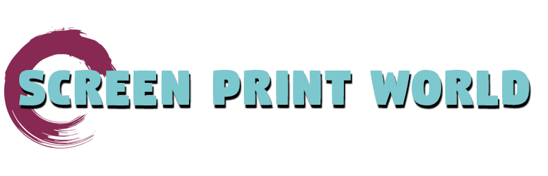 Screen Print World Limited